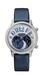 臺州美度手表回收典當能典當多少錢