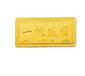 黃巖回收黃金首飾典當店今日價格