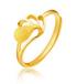 玉環回收黃金多少錢玉環當地二手黃金收購·