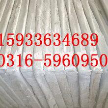 硅酸盐板(防水型)产品简介图片