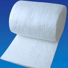 硅酸鋁針刺毯耐高溫產品出售圖片