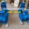 上海ZX自吸排污泵,80ZX50-32自吸泵价格
