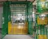 江西固定式升降机超市专用载货梯