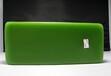 果绿色水晶玻璃原料