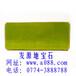 橄榄色水晶玻璃原料
