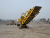 热门智能石料装车机推荐海南智能石料装车机