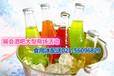 上海静安食用冰块电话静安寺食用冰配送公司