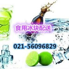 上海嘉定区食用小冰块大型户外商务活动