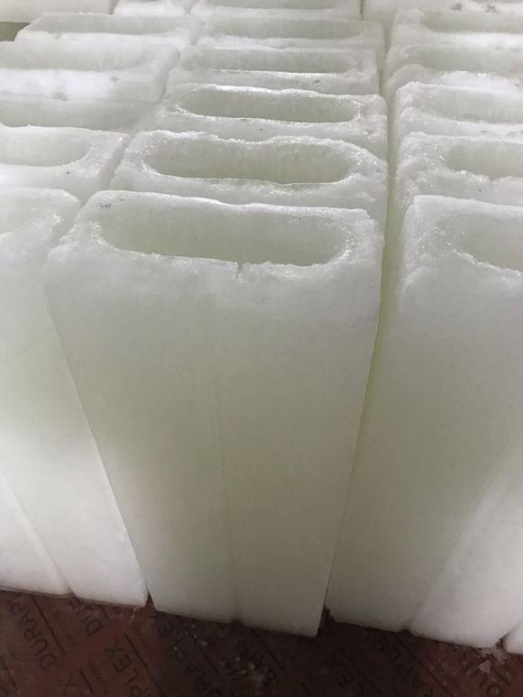上海普陀區大冰塊大冰塊訂購配送