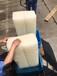 寶山干冰冷凍運輸標本冷藏保鮮冰塊小冰塊干冰哪家好-首頁