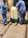 浦東新區干冰冷凍運輸標本冷藏保鮮冰塊配送電話