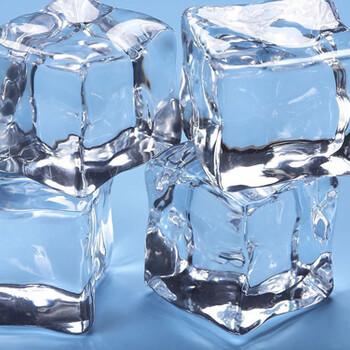 上海青浦区小冰块干冰公司食用冰降温冰干冰食用冰厂家配送电话
