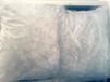 黃浦干冰冷凍運輸標本冷藏保鮮冰塊干冰食用冰電話