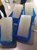 干冰块冷藏运输|柱状