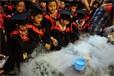 上海南碼頭食用冰塊