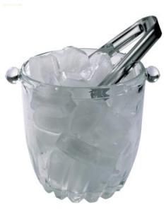 青浦區降溫大冰塊哪里買