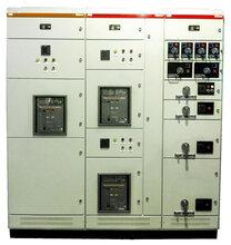 MDmax-ST低压配电柜ABB合作柜勇顺电气