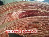 铜包钢圆线-铜包钢圆线价格_优质铜包钢接地圆线批发/采购