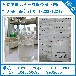 羟丙基甲基纤维素厂家,羟丙基甲基纤维素价格低,低灰分高粘度