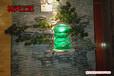 西宁兰州西安假山大树制作水泥仿真树大树水泥模型仿真椰子树定做假山制做假山大树制作假山水泥树塑石假山假山流水喷泉大树椰子树