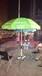 厦门太阳伞制作广告伞印制
