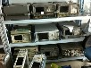 网络分析仪,频谱分析仪,示波器,信号源