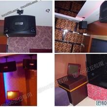 回收舞台音响功放,音视频设备,会议室设备,家用音响图片