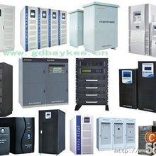 大量回收公司UPS电池回收,蓄电池,锂电池,机房电池,电瓶