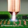 德國進口常壓等離子發生器表面活化清洗處理機