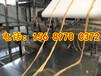 哪里有全自动腐竹机械设备生产厂家,大型腐竹豆油皮机器多少钱一台,全自动豆腐皮机器价格,科华厂家直销