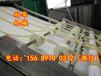 内江腐竹机械设备怎么卖,大型全自动腐竹机视频,腐竹油皮机器价格,豆油皮机器厂家