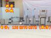 湖南邵阳仿手工豆腐皮机器多少钱一台,仿手工千张豆腐皮机械设备生产厂家,小型豆腐皮机器.免费上门安装调试