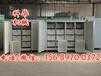 四川遂宁全自动豆芽机械设备多少钱一台,小型豆芽机器生产商,多用型豆芽机器厂家,自动豆芽机器多少钱