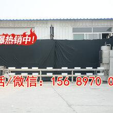 云南哪里有冲浆豆腐机生产商,大型冲浆豆腐机价格,全自动豆腐机视频,磨浆机器