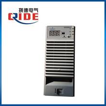 艾默生充电模块HD22005-3图片