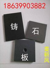 众盈瓷业铸石板、微晶板、釉面铸石板供应贵州安顺8