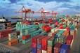 福建厦门到上海青浦水路运输一个大柜装服装装几多立方
