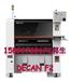 三星模组贴片机DECANF2