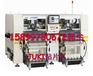 JUKIFX-3R高速模块化贴片机
