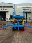 辽宁10米升降机/12米升降机价格/14米移动式升降机价格图片
