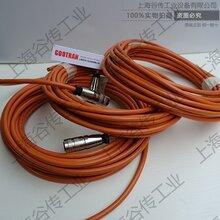 美国MTS530096进口电缆图片