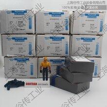 美國SPECW3110-031進口波浪彈簧高碳鋼圖片