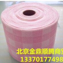 南昌竹纤维抹布竹纤维洗碗布神奇洗碗布神奇抹布