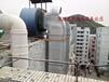 洗浴中心闷热排放系统,承接深圳洗浴中心通风换气工程