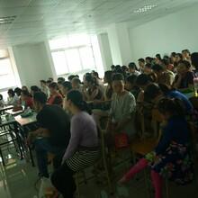 东莞电子商务培训学校,网络营销推广培训,网络营销网站,开网店。