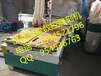 雅安板式家具雕刻机报价,济南尚耀雕刻机SY-1325