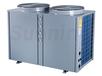 辽宁省抚顺市新宾县循环性空气能、即热性空气能热水设备、商用机热水设备