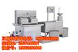 长治全自动豆腐机厂家直销 豆腐机械价格 做豆腐机械