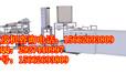 通辽全自动干豆腐机全自动干豆腐机生产线做干豆腐的机器设备