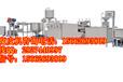 天津干豆腐機械加工廠做干豆腐的機械報價宏大高產量干豆腐機